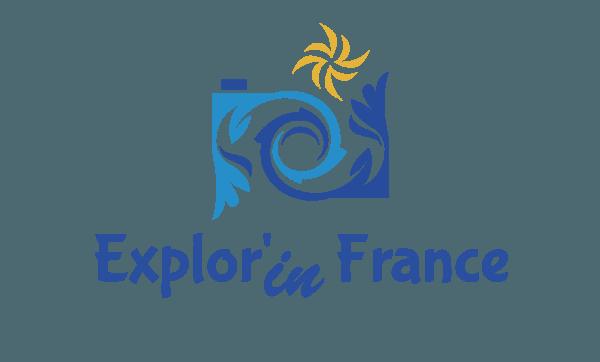 Explor'in France